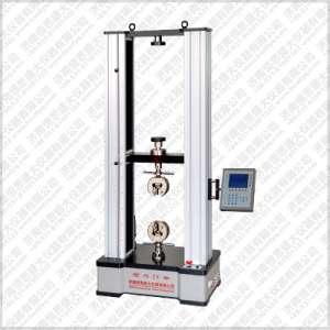 安顺焊接网拉伸性能试验机
