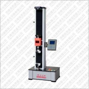 安顺WDS数显式电子万能试验机(单臂)