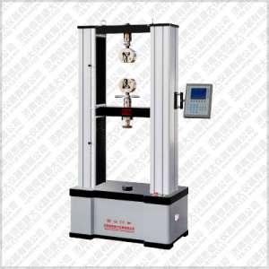 江苏铝带拉伸性能试验机